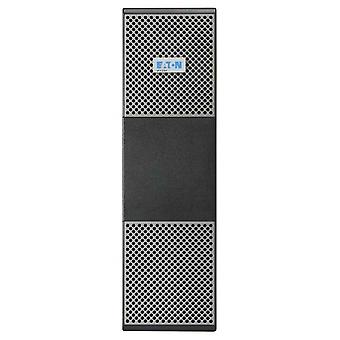 Eaton 9PX UPS 11000VA 3U On-Line Double Conversion with PFC - 9PX11KIPM31