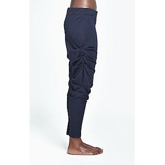 Pantalon Devon