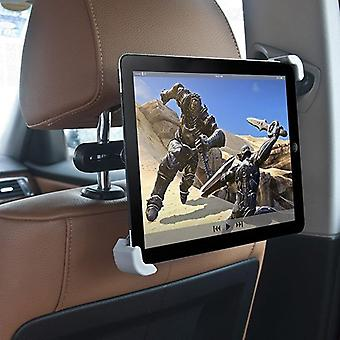 Auto Rücken Sitz Tablet Halter