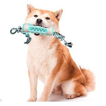 Dog Toy Drawstring