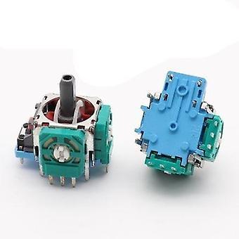 الأصلي Oem 3D عصا التحكم - محور التناظرية وحدة الاستشعار استبدال