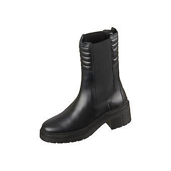 UNISA Jina JinaNF universal all year women shoes