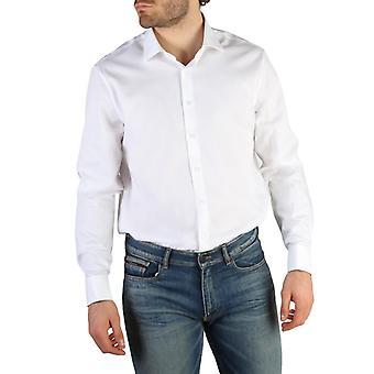 Calvin klein miesten's paidat - k30k300565