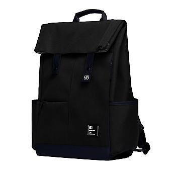Unisex Casual Laptop Backpack
