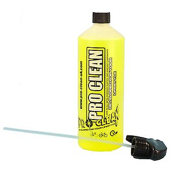 Pro Clean Cleaner 1 Litre