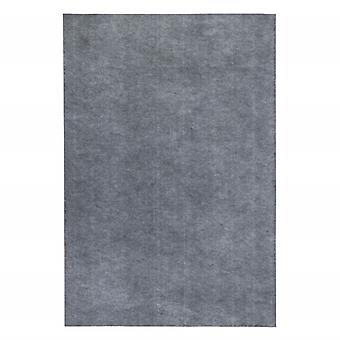 5'x8' Grey All in One Rug Pad