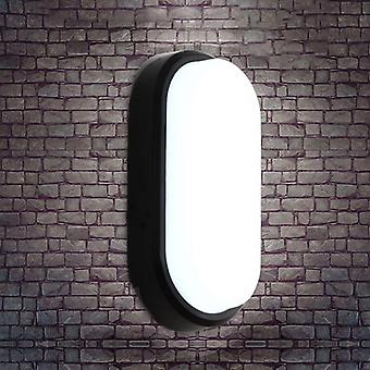 Led Lampy ścienne Wilgoć Przednia weranda Sufitowa Światło