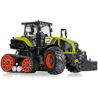 Wiking Claas Axion 930 Model Tractor    1:32  7839