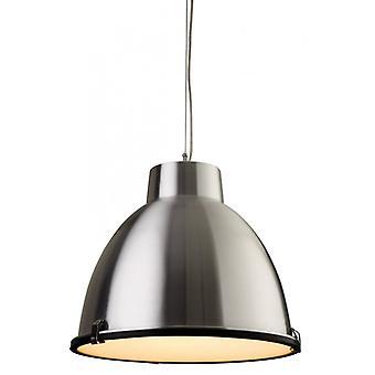 Lámpara Colgante Manhattan, Aluminio
