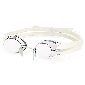 HEAD Racer Swedish Goggles-Clear