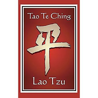 Tao Te Ching by Lao Tzu - 9781515436225 Book
