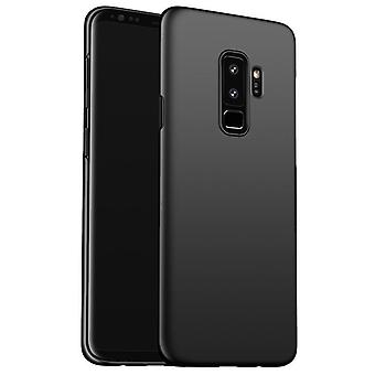 W przypadku samsung s9 case all-inclusive anti-fall protective cover