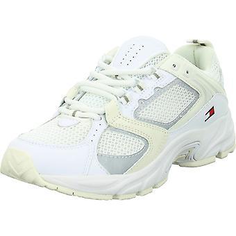 Tommy Hilfiger EN0EN01356YBR universal all year women shoes