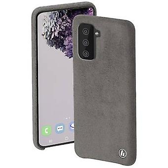 Hama Finest Touch Cover Samsung Anthracite