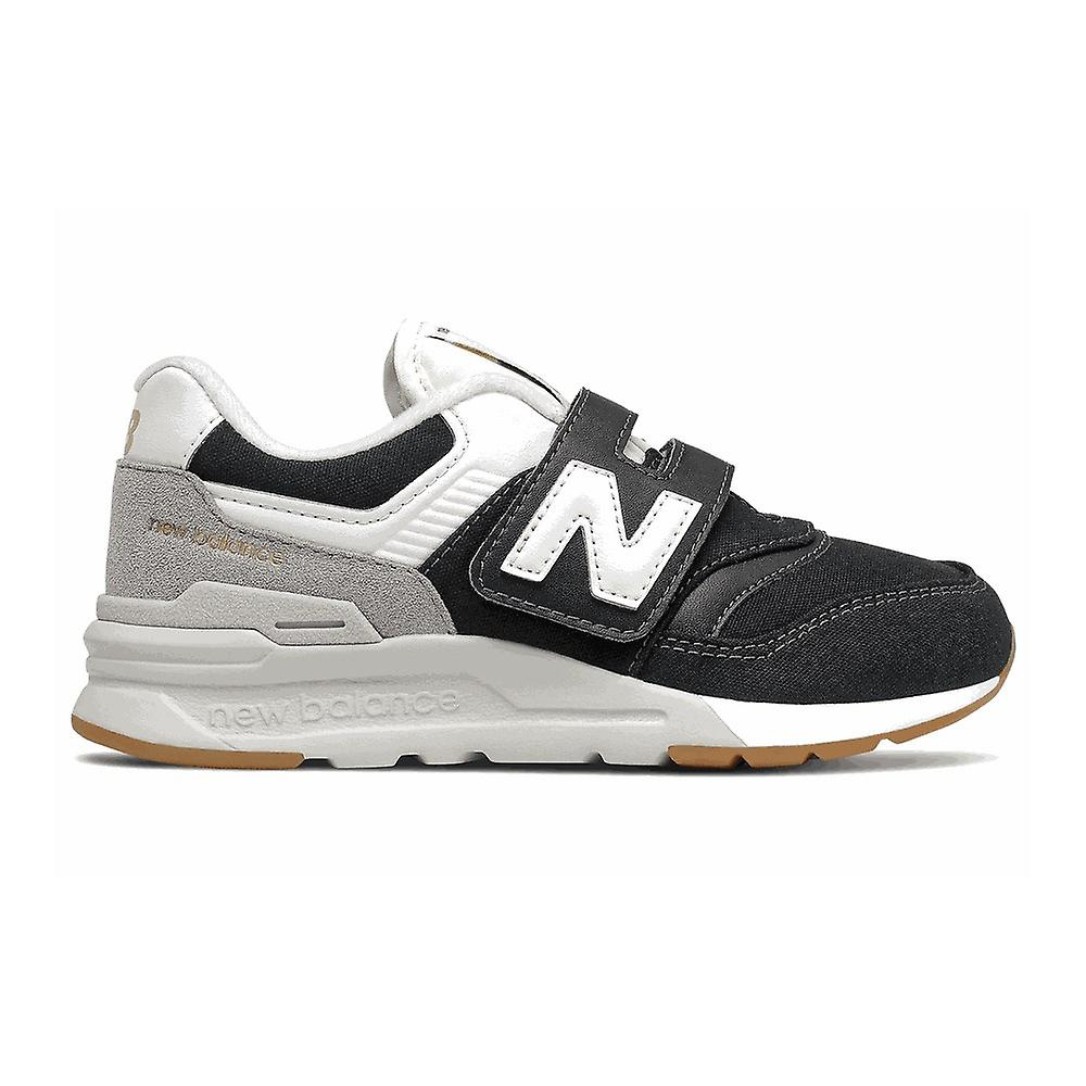 New Balance 997 PZ997HHC scarpe universali per bambini tutto l'anno