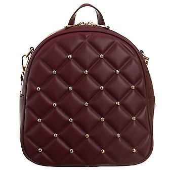 MONNARI ROVICKY76010 BAG3890005 everyday  women handbags