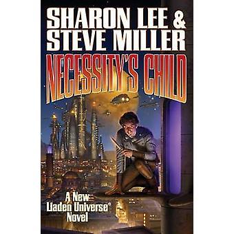 Necessity's Child Liaden Universe Novels