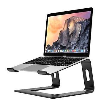 Ergonomic Aluminum Mount Laptop Stand