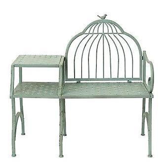 Louis Fashion Garden tuolit