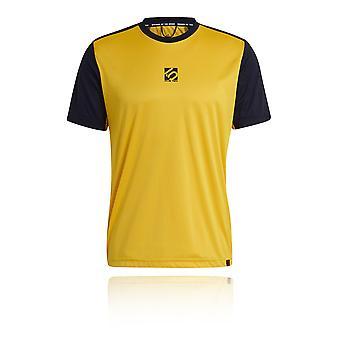Fem tio Trailx T-Shirt - AW21