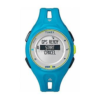 TIMEX Мод IRONMAN RUN GPS