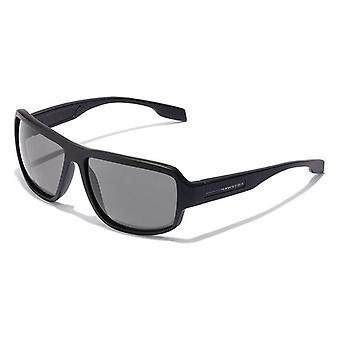 Gafas de sol Unisex F18 Hawkers HF1820BBTP
