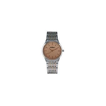 Arabi orologio uomo (35 mm) (ø 35 mm)