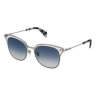 Damen Sonnenbrille Police SPL62253579B (ø 53 mm)