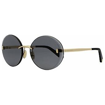 Ladies'Sunglasses Roberto Cavalli RC1132-6232A (Ø 62 mm)