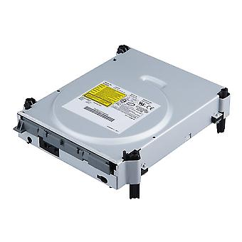 High Quality Thick Cd-rom Drive Tested Funtioning Well For Xbox360 Laptop