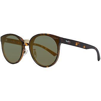 Pepe jeans sunglasses pj7355 62c2