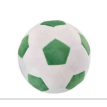 Divertidos juguetes de peluche de fútbol infantil adecuados para hombres y mujeres de todas las edades (S3)