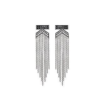 Karl lagerfeld jewels earrings 5448356