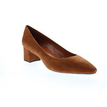 Aquatalia Adult Womens Pasha Dress Sde Aq 24 7 Pumps Heels
