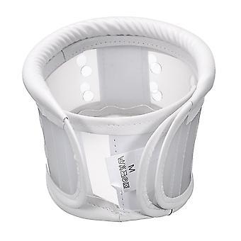 Supporto del tutore per ortesi del collo per la spondilite torticolla nevralgia