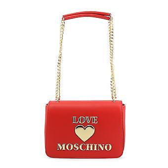 Love Moschino - Olkalaukut Naiset JC4035PP1BLE