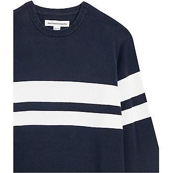 Essentials Men's Crewneck Sweater_dnu