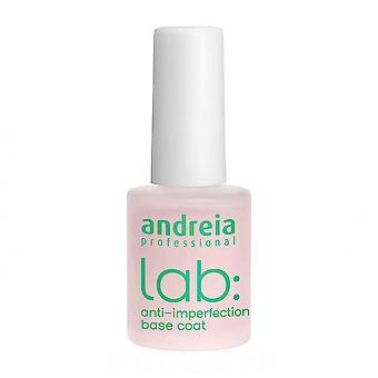 Nagellack Lab Andreia Anti Imperfection Base Coat (10,5 ml)
