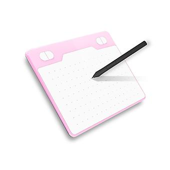 10moons T503 Graphic Tablet For Drawing