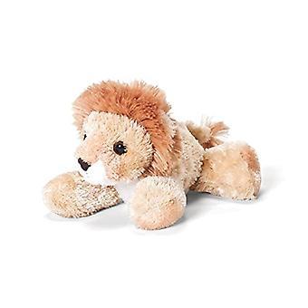 Aurora 8 pouces Flopsie Lion