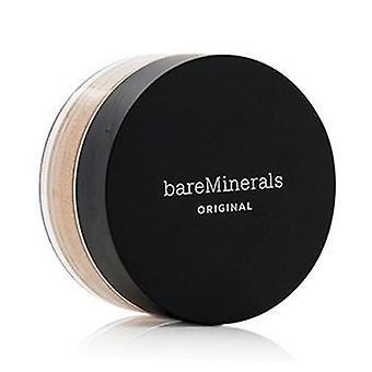 Bareminerals Bareminerals Original Spf 15 Foundation - -Neutral Ivory - 8g/0.28oz