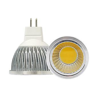 I LumoS 7 Watt Dimmable MR16 LED Spotlight