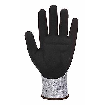sUw - Safety Workwear Impact Glove Unlined 1 Pair Pack