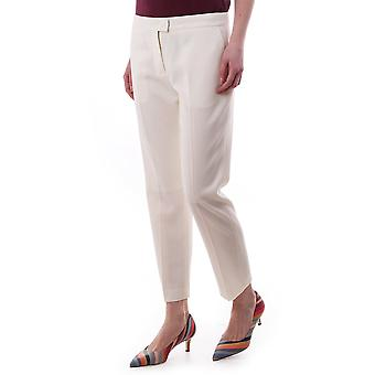 PS Paul Smith Tailored Fit Trousers