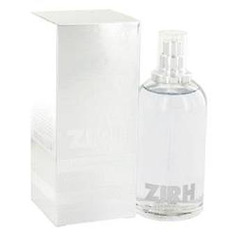 Zirh klassieke Eau de Toilette 125ml EDT Spray