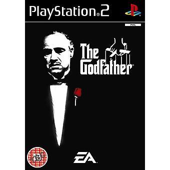 Der Pate (PS2) - Neu