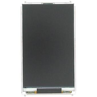 OEM Samsung Behold T919 Replacement LCD Module