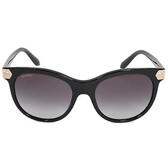 Bvlgari Cat Eye zonnebril BV8185-B 501/8G 55