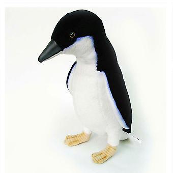 Hansa petit pingouin (28cm)