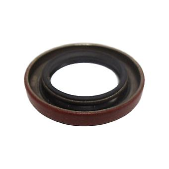 National Oil Seals 470380 Wheel Seal